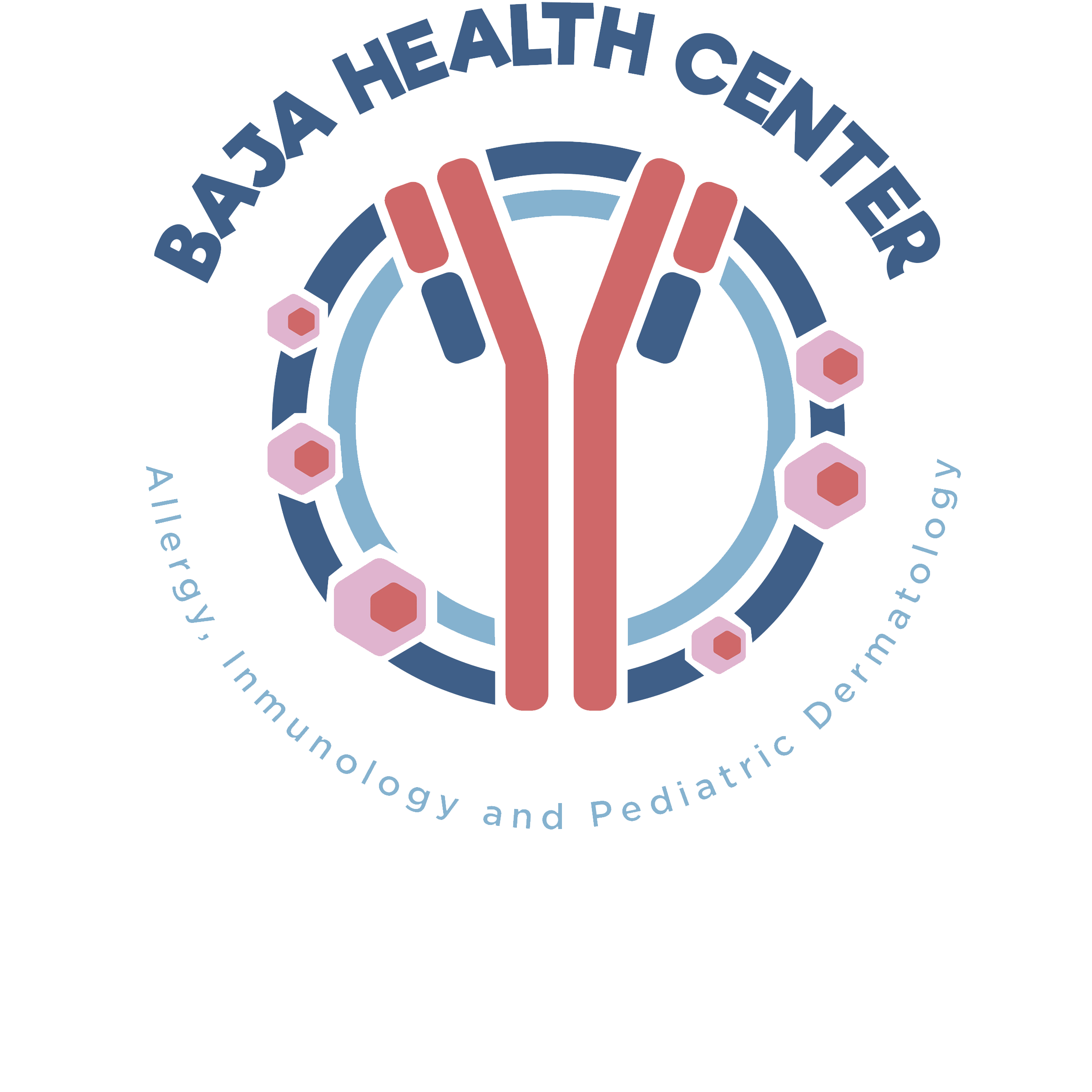 Baja Health Center